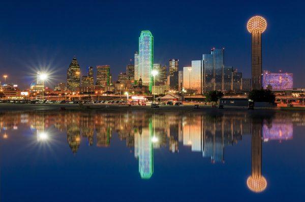 conference-in-Dallas