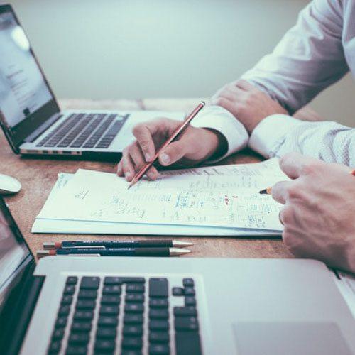 online marketing ebook