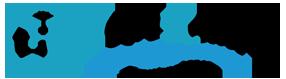 Josh Ramsey Logo