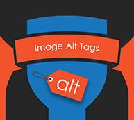 alt-image-tag
