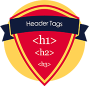 header-tag