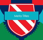 meta-title