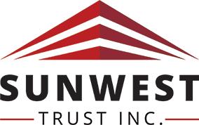 Sunwest Trust get a grip seo webinar testimonial